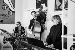 Colvino 08 - Live Band